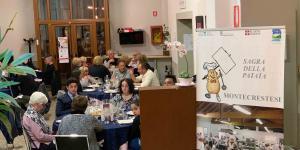 serata_formont_patata_val_brevettola_maggio_2019_IMG_0817.jpg