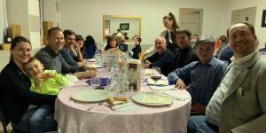 serata_formont_patata_val_brevettola_maggio_2019_IMG_0879.jpg