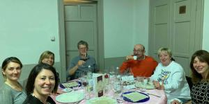 serata_formont_patata_val_brevettola_maggio_2019_IMG_0882.jpg