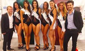 270.miss italia 2015 coop