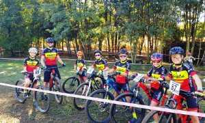 Il Ciclista IMG 20210919 WA0014