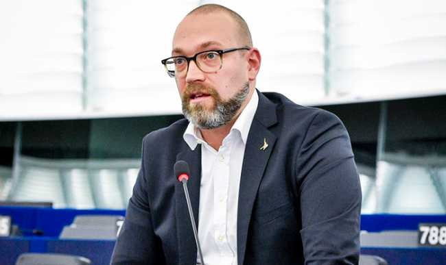 alessandro panza europarlamentare