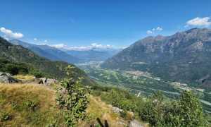 alpe piazza grande federica pozzato low 2