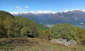 alpe roi fabbri