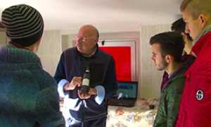 b mottini vino bianco fobelli