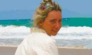 b nadioli day beach volley