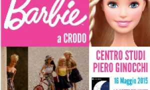 barbie crodo