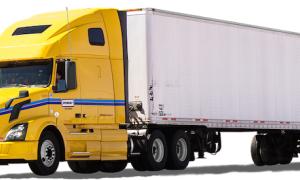 camion tir