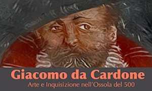cardone manifesto
