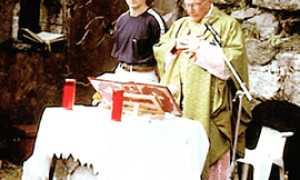 corta monsignor delmonte
