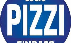 lista pizzi
