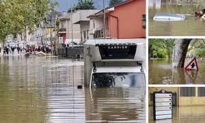 ornavasso alluvione 20 mix