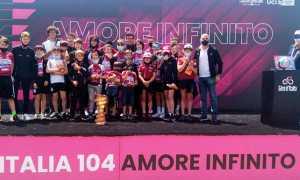 pedale ossolano giro italia 21 podio