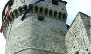 vogogna torre