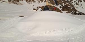 Snowfarming_Riale_2.jpeg